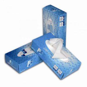 Overige papierproducten