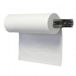 Medische papierproducten