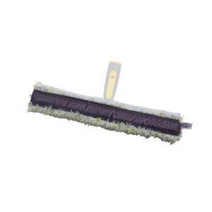 8418Toplock Inwashoes Met Klittenband En Pad 300x300