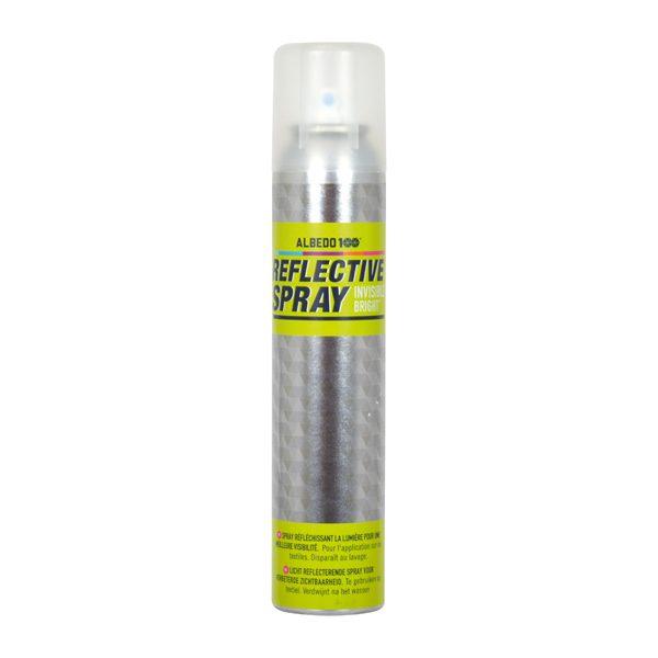 Albedo100 Reflective Spray Invisible Bright 200ml