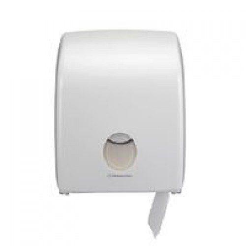 Aquarius dispenser toilettissue wit 31
