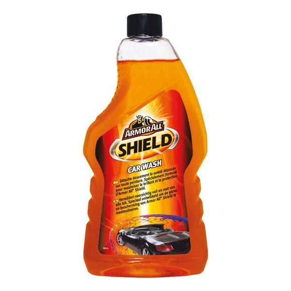 Armor All Shield Car Wash 520ml