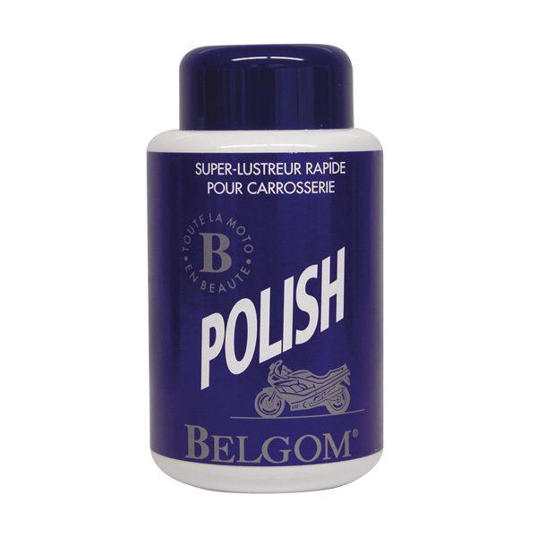 Belgom P07-022 Polish 250ml