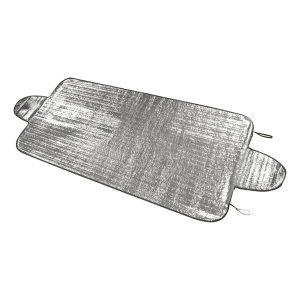 Carpoint Anti-ijs Deken 180x85cm