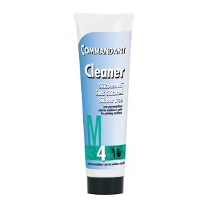 Commandant Cleaner M4