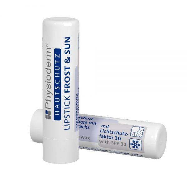 Greven Lipstick Frost & Sun - 13701003  13701003