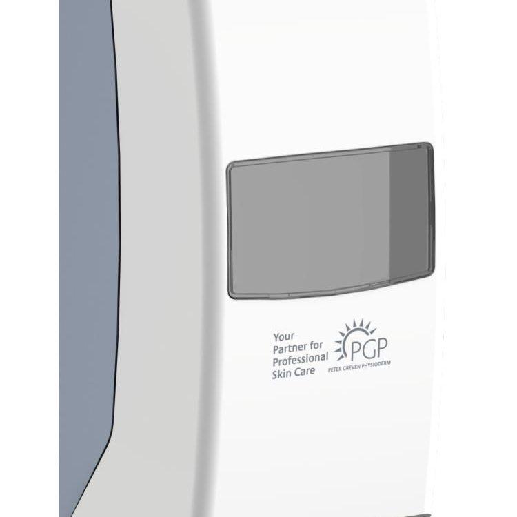 Greven Variomat Eco Dispenser -   13447003