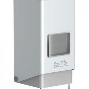 Greven Variomat M Dispenser -   12938004