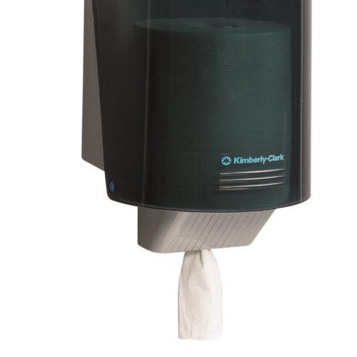 KC Poetsdoek Dispenser Combirol - 70870