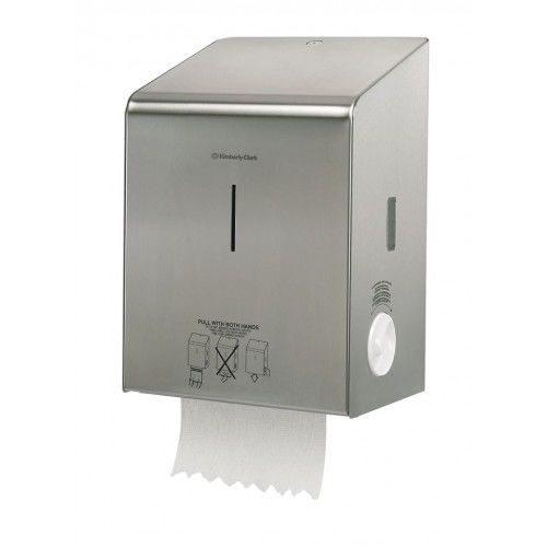 KC Professional Dispenser Rolhanddoek - 8976