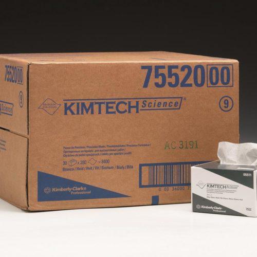 Kimtech Doek Science - 7552