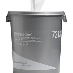 Kimtech Polish Doek 300 Emmer - 7213
