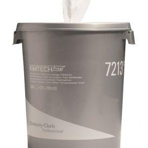 Kimtech Polish Doek 300 Navulling - 7212