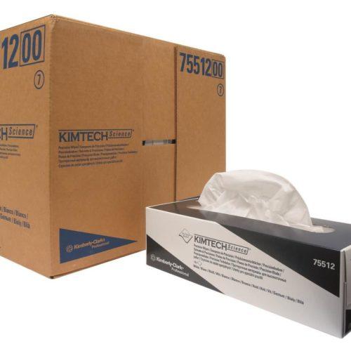 Kimtech Science Doek - 7551