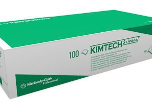 Kimtech Science Precisiedoek 2400 - 7557