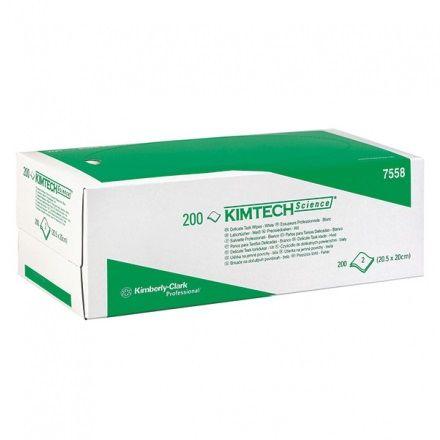 Kimtech Science Precisiedoek 3000 - 7558