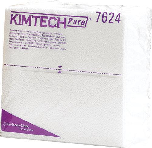 Kimtech Sopdoek Pure - 7624