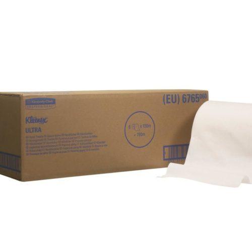Kleenex Airflex Handdoekrol -   6765