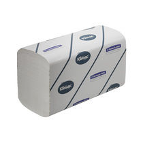 Kleenex Ultra Handdoek Interfold -   6789