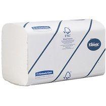 Kleenex Ultra Handdoek Intergevouwen -   6778