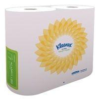 Kleenex Ultra Toilettissue -   8208475