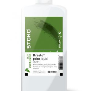 Kresto Handreiniger Paint Liquid -
