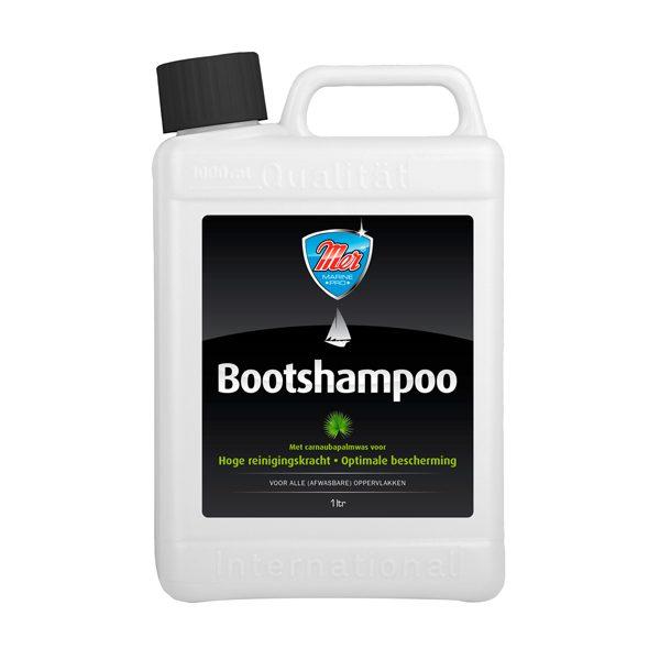 Mer Marine Pro Bootshampoo 1 liter