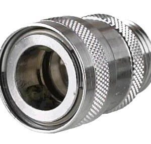 Nito 1/2 Koppeling -   5350NA3