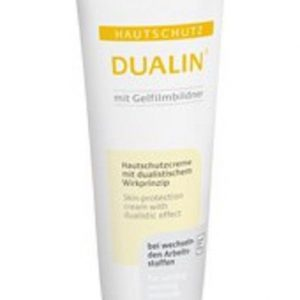 Physioderm Dualin Huidbescherming Universeel Tube 100ml - 14023001  14023001