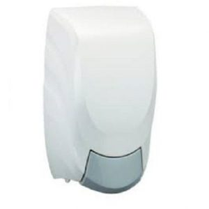Physioderm Neptune Standaard Dispenser -   13827001