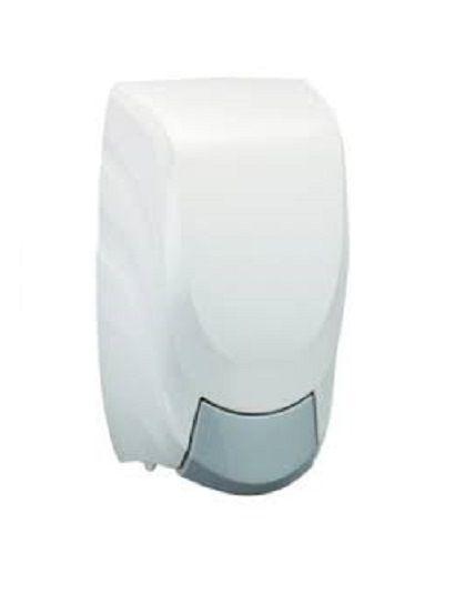 Physioderm Neptune Standaard Dispenser -   13827001