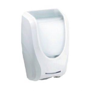 Physioderm Neptune Touchless Dispenser -   13827003