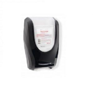 Physioderm Neptune Touchless Dispenser -   13827004