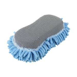 Protecton Microfiber Insectenspons