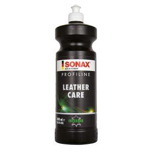 SONAX Profiline Leder Verzorg.creme