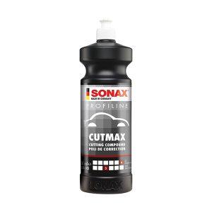 Sonax 02463000 Polijstpasta Profiline CutMax 1L