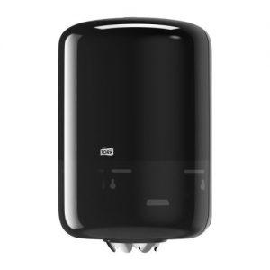 Tork Dispenser Centerfeed - 559008  559008
