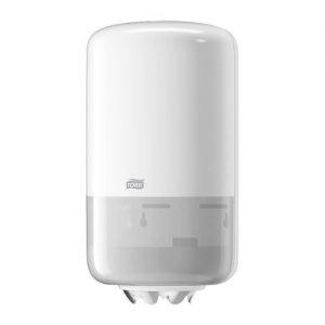 Tork Dispenser Centerfeed M1 - 558000  558000