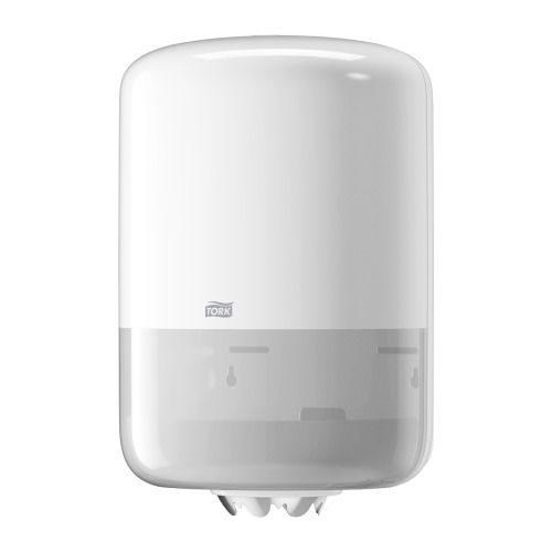 Tork Dispenser Centerfeed M2 - 559000  559000