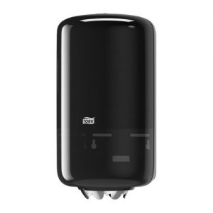 Tork Dispenser Centerfeed Mini - 558008  558008