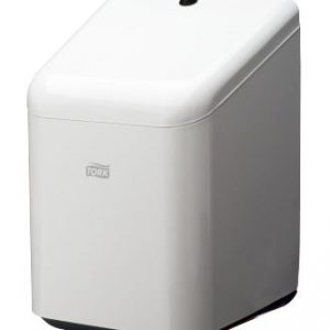 Tork Dispenser Centerfeed Rol - 202040