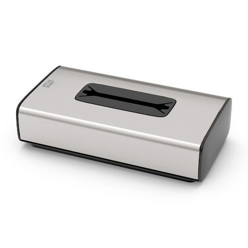 Tork Dispenser Facial Tissues - 460013