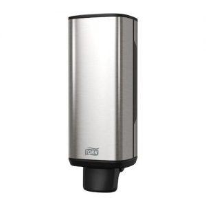 Tork Dispenser Foam Image Design -