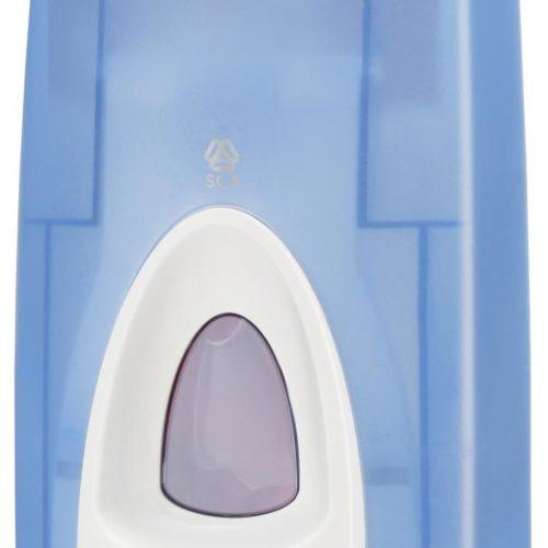 Tork Dispenser Foam Zeep -