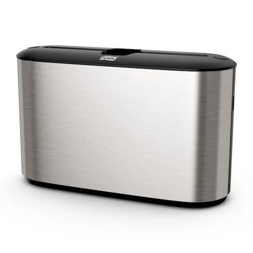 Tork Dispenser Handdoek Countertop - 460005