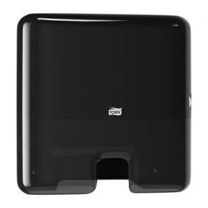 Tork Dispenser Handdoek I-Vouw Mini - 552108  552108