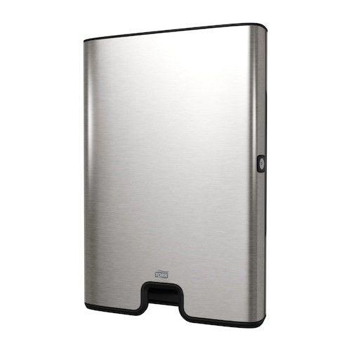 Tork Dispenser Handdoek I-vouw - 460004