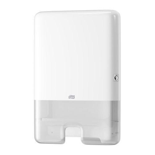 Tork Dispenser Intergevouwen Handdoek - 552000  552000