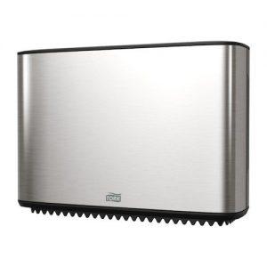 Tork Dispenser Mini Jumbo - 460006