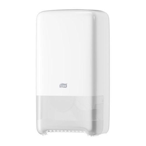 Tork Dispenser Toiletpapier Compact - 557500  557500